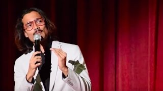 Download Stand Alone to Stand Apart | Bhuvan Bam | TEDxJUIT Video