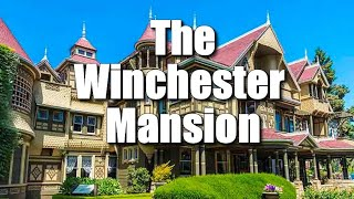 Download The Winchester Mansion Video