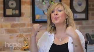 Download Darlene Zschech Full Interview - Journey Through The Valley of Cancer [Interview] Video
