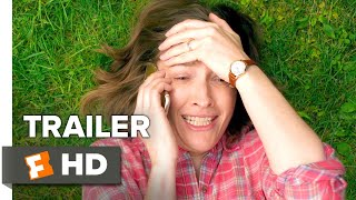 Download Puzzle Trailer #1 (2018) | Movieclips Indie Video