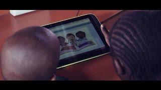 Download How the Digital Literacy Program is Impacting Education in Kenya Video