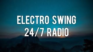 Download Electro Swing 2018 🔥 24/7 Radio 🔥 Dance & Gaming Music Video