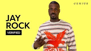 Download Jay Rock ″WIN″ Official Lyrics & Meaning | Verified Video