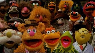 Download Muppet Sing Along   Happiness Hotel   The Muppets Video