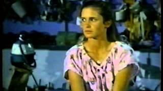 Download Long Journey Back (TV 1978) Video