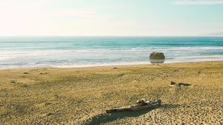 Download Relaxing Music - slow, calm, soothing - California - N°059 Video