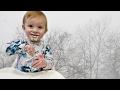 Download SNOWED IN! Video