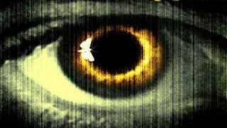 Download Coma - Piosenka pisana nocą Video