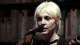 Download Laura Marling - Full Session @ Paste Studios Video