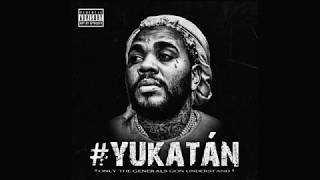 Download Kevin Gates - #Yukatan Video