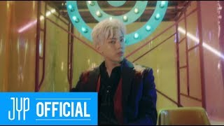 Download DAY6 ″days gone by(행복했던 날들이었다)″ Teaser Video ① Video