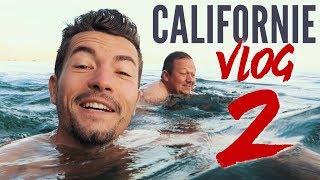 Download CALIFORNIE : à travers les parcs nationaux Video