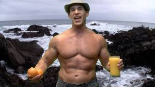 Download Lose Fat The Easy Way Video