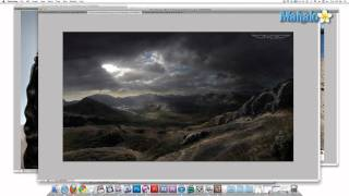 Download Learn Adobe Photoshop - What can you do with Photoshop? Video