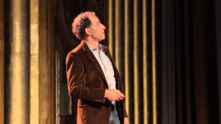 Download How to get a great idea: Matthew Diffee at TEDxRedding Video
