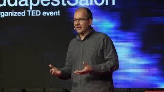 Download Demokratizálhatók-e a tények?   Gábor Polyák   TEDxBudapestSalon Video
