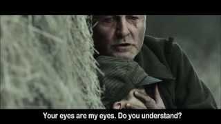 Download The GUIDE trailer #1\ Поводир (2013) Oles Sanin, Anton Greene, Jamala, Kobzar Video