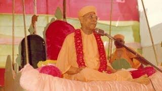 Download Muktajeevan Swamibapa Na Divya Ashirwad- He Sadguruji (Shree Swaminarayan Gadi Sansthan) Video