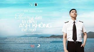 Download Thương Em Là Điều Anh Không Thể Ngờ (#TELDAKTN) | Noo Phước Thịnh | Official MV Video