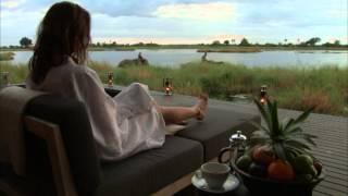 Download Gondwana Tours & Safaris - Botswana (Okavango Delta) Video
