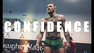 Download Conor McGregor ″THE LAW OF ATTRACTION″ | MOTIVATIONAL VIDEO 2018 | HD Video