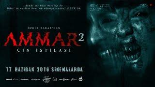 Download Ammar 2 Cin İstilası Teaser HD Video