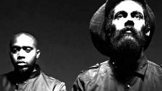 Download Nas & Damian Marley - Patience + lycris Video