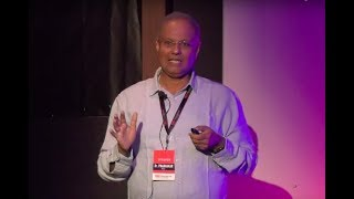 Download Save vegetables | Prabhakar Rao | TEDxNayapura Video