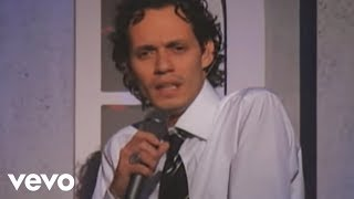 Download Marc Anthony, Jennifer Lopez - Escapémonos (GRAMMYs on CBS) Video
