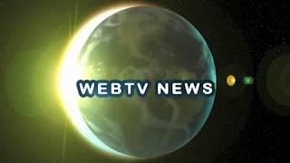 Download Previsão Climática para Outubro, Novembro e Dezembro de 2018 Video