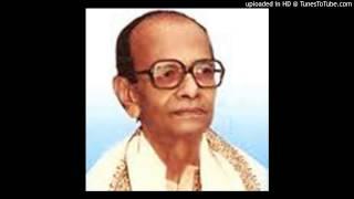 Download Rakho rakhore jibane(রাখো রাখো রে জীবনে জীবনবল্লভে)-SUBINOY RAY Video