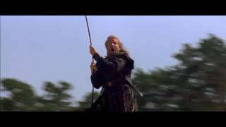 Download Dragonheart 1996 Bowen Going for a DRAGON Ride Video