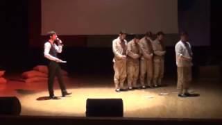 Download Bir Destandır Çanakkale Tiyatral Şiir Dinletisi Video