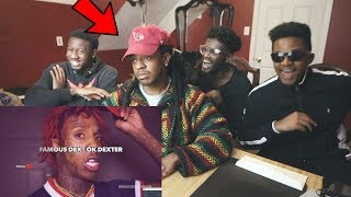 Download GUESS THAT BEAT CHALLENGE **NOW I'M MAD!** Video