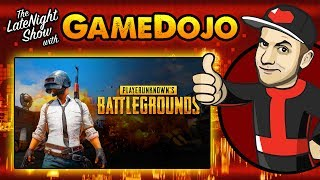 Download PUBG! 🔴BATTLEGROUNDS! GOING FOR ALL DROP BOXES! Video