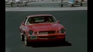 Download Camaro for 1980 Video