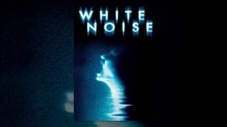 Download White Noise Video