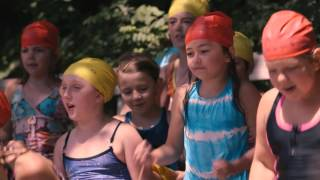 Download Girl Scout Camp - Full Length Video Video
