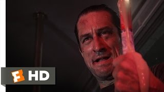 Download Cape Fear (7/10) Movie CLIP - More Than Human (1991) HD Video