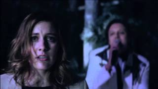 Download Arcade Fire - ″Afterlife″ - Live at the YouTube Music Awards (YTMA) Video