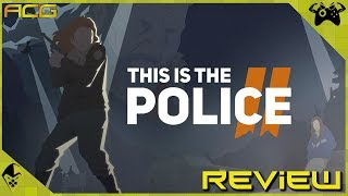 Download This is the Police 2 Review ″Buy, Wait for Sale, Rent, Never Touch?″ Video