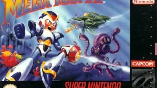 Download Full Mega Man X OST Video