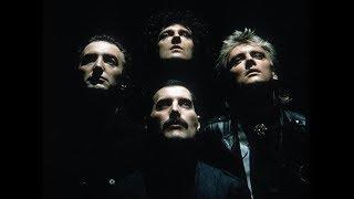 Download [음악] 퀸(QUEEN)과 프레디 머큐리는 왜 유명할까? Video