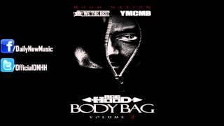 Download Ace Hood - Flex [Body Bag Vol. 2] Video
