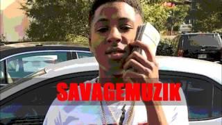 Download NBA YoungBoy Bandz Slowed Video