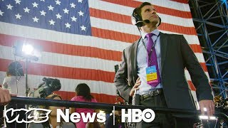 Download Election 2016 - What Happened? | VICE News Tonight Special Video