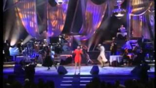 Download Body and Soul - Anita Baker (EMI Publishing) Video