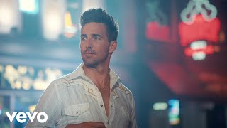 Download Jake Owen - Down To The Honkytonk Video