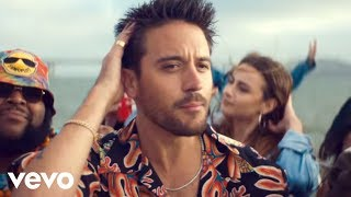 Download G-Eazy - Power ft. Nef The Pharaoh, P-Lo Video