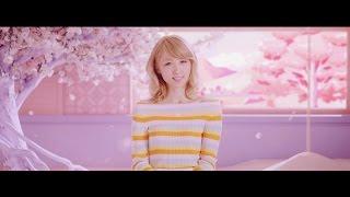 Download Dream Ami / はやく逢いたい Video